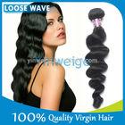 Brazilian/malaysia/Peruvian Hair Extensions wholesale,Alibaba Express