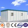 prefabricated ship cabin prefabricated eps concrete panels house