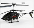 Caliente! Tableta de teléfono móvil de control de infrarrojos rc helicóptero
