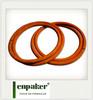 enpaker flexible stainless steel pvc lpg hose/pipe for sale