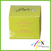 2014 Custom printed cosmetic boxes wholesale for skin care