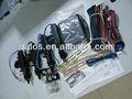 Dc 12v système de verrouillage central power door lock actionneur/verrouillage centralisé avec 2 fils du moteur