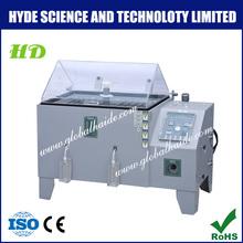 High quality salt spray corrosion testing cabinet