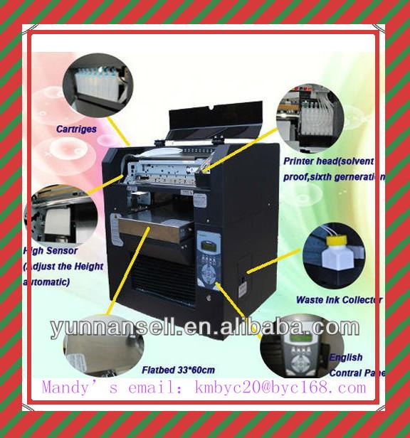 Plotter Printer Sizes a3 Size Mini Plotter
