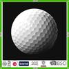 hot sell golf tournament balls