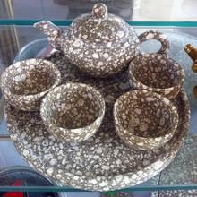 HOT Tea cup medical stone(laizhou shandong china)