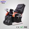 MYX-8001 wholesale top 3d zero gravity massage chair