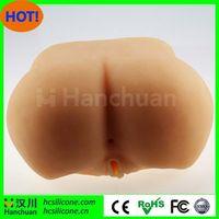sex toy hairy vagina,hot sex vagina for women sex toy,beautiful vagina sex toys for men masturbating