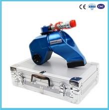 mxta serie chiave dinamometrica idraulico m100 bullone