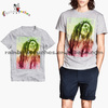 2014 Manufactory Summer Trendy Wholesale Funny T-shirt