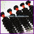 aaaaa grau virgem remy malaysian baratos cabelo remy indiano laço frontais