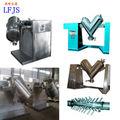 mezcladores de pared pintura pc mezclador dj mezclador de potencia peavey hora de mezclas profesional de pie mezclador mezcla de proyecto