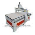 fabricant de la chine gx2040 machine pour les pierres précieuses