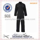 Sunnytex wholesale fashion cheap jumpsuit coverall for men