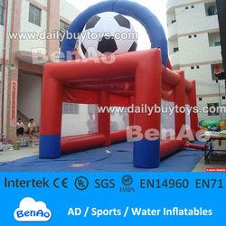 Inflatable Arch Sport arch AR65