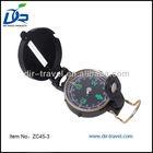 metal magnetic compass ZC45-3
