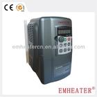 NEW!!! power supply ac frequency inverter converter 50hz 60hz 220v 380v 440v