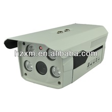 Specifications 960H Inspection Used For Goverment Wholesale Camera CCTV
