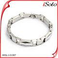 De gros bijoux de mode bijoux bracelet dubaï. produits pièces bracelet bracelet en argent mexicain