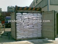 organic chicken manure fertilizer N+P2O5+K2O 6%min Good Prices