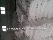 a SG5 as well as PVC Resin k67 with K Value K67 and prices