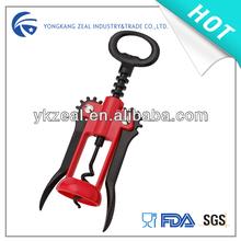 wine corkscrew