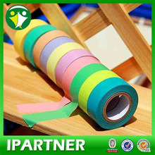 ipartner pretty washi tape to write on