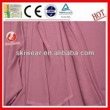 soft ultrathin lightweight japanese chiffon fabric
