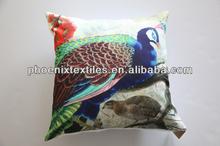 45x45 fancy printed sofa rajasthani cushion covers