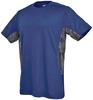 Custom Made spain soccer Jerseys Jerseys