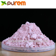 Water Melon Concentrate Juice Powder 100% pure natural