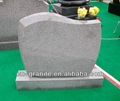 Granito cemitério lápides lápide