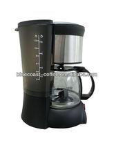 8-12cups drip coffee maker/coffee machine/coffee boiler