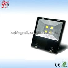 Top selling european market ip65 outdoor 180w led flood light manufacturer