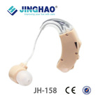 new bte listening ear sound micro ear hearing aid amplifier device