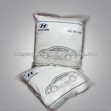 cheap chinese heated car cover electric