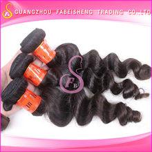 Top grade philippine handicrafts products indian hemp hair