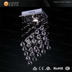 Cristal Lighting,Magnifier LED Light OM6817