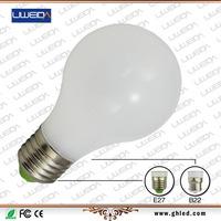 super bright LED chips 3W E27 240lm csl auto led light bulb