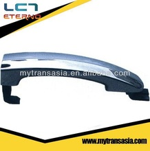 car out types of door handle 5M51-A22404(with strip) for FORD FOCUS 2009 auto