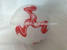 god is great hungriness bebest rubber soccer size 5 rubber ball size 4 rubber football size 2 promotional soccer