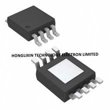 (IC MOSFET DRVR SGL HS 9A 8-MSOP) UCC37321