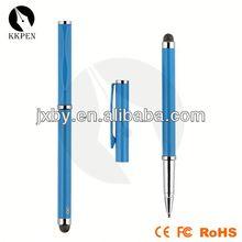 united office ball-point pens bal pen paper stylus pen