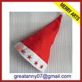плюшевые рождество эльф с санта шляпы роёдество карнавальных костюмов платье