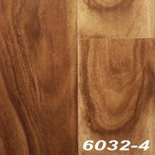L&D Vinyl Floor 6032-4 Series