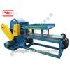 Extractor Automatic Banana Stems Fiber Extracting Machine