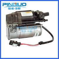 air suspension pump for BMW F01 F02 F10 F11 F18 OE#37206789450 37206794465