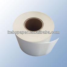coffee or tea filter paper for tea bag or coffee bag