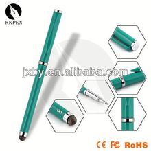 metal pen box car visor pen automatic pen screen printing machine