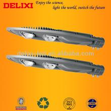 aluminum led street light fitting best price